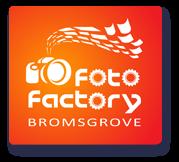 Foto Factory Bromsgrove